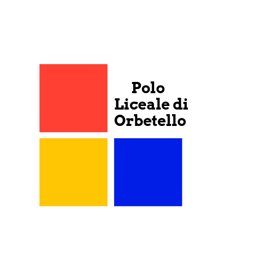 Polo liceale di Orbetello