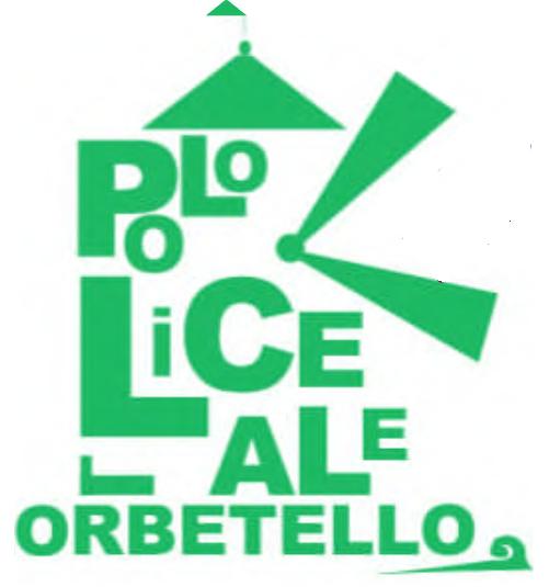 Polo liceale di Orbetello